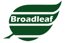 Broadleaf Logo